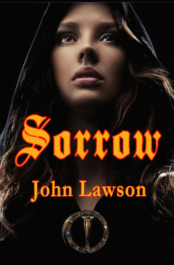 Sorrow - Click Image to Close