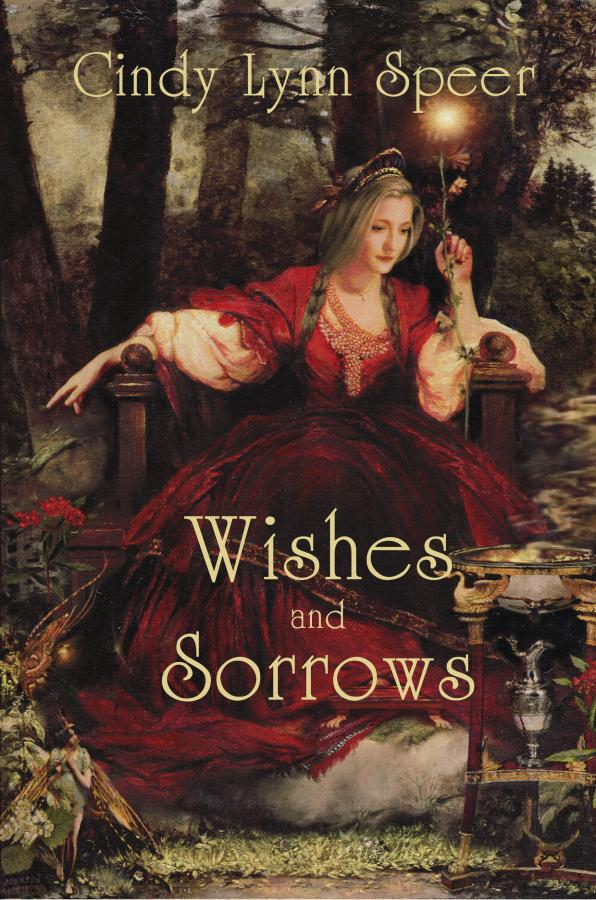 Wishes and Sorrows - Click Image to Close
